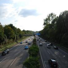 3 mld unijnego wsparcia na polskie drogi ekspresowe