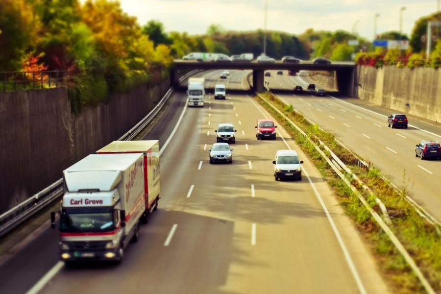 Opłaty drogowe na Węgrzech - instrukcja dotycząca e-winiety
