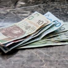 Stawki opłat za brak OC idą w górę