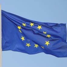 Unia Europejska zaostrza kontrole na zewnętrznych granicach