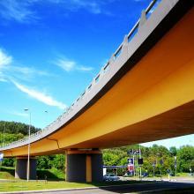 Elektroniczna rezerwacja kolejki na litewskich przejściach granicznych