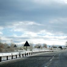 Czasowe utrudnienia w ruchu ciężarowym w Bułgarii