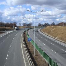 Planowane podwyżki opłat za przejazdy autostradą A4
