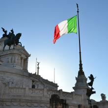 Włochy i Portugalia czasowo przywracają kontrole graniczne