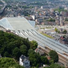 Belgia: zmiana stawek opłat drogowych i nowe płatne odcinki dróg