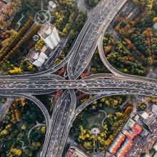 Wszystko o płatnych autostradach w Europie