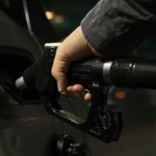 Aktualne ceny benzyny w Europie