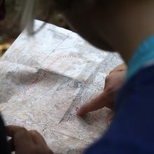 Zielona Karta – gdzie, co, jak i za ile?