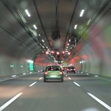 Słowacja wprowadza nowy system winiet elektronicznych dla pojazdów do 3,5 t