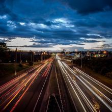 Zmiany w ściąganiu mandatów drogowych