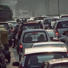 Mediolan, Rzym: ograniczenia w ruchu samochodów