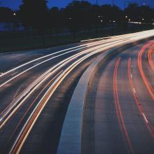 400 km nowych autostrad
