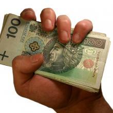 Zawyżone opłaty za karty pojazdu