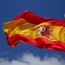 Wakacje w Hiszpanii? Uważaj na radary