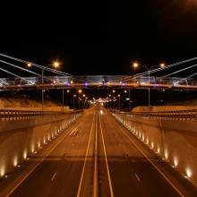 UE dofinansuje polskie inwestycje drogowe