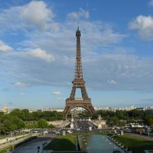 Francja - stan wyjątkowy będzie przedłużony